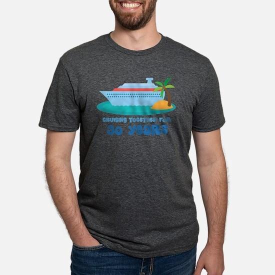 30th Anniversary Cruise T-Shirt