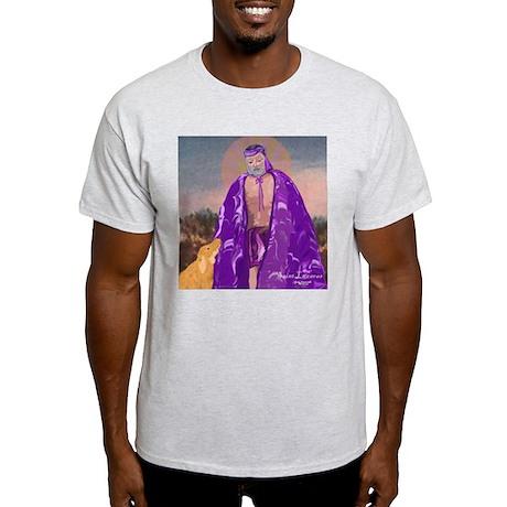 Saint Lazarus Light T-Shirt