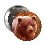 Grizzly Bear Cub in Fireweed 2.25