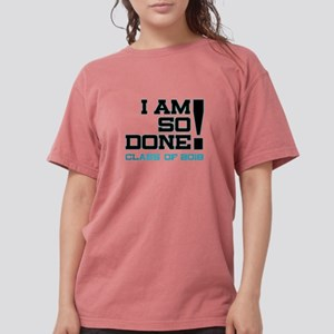 f7d2bdf6242 Middle School Women s T-Shirts - CafePress