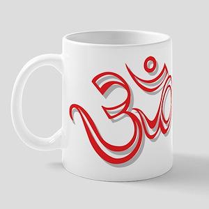 Om Mug