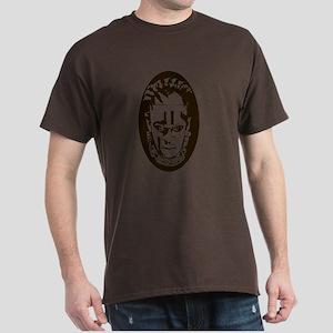 Festac 77 Dark T-Shirt