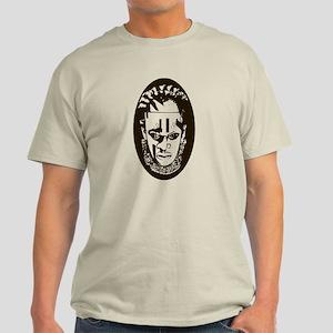 Festac 77 Light T-Shirt