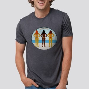 Beach Bums T-Shirt