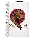 Neanderthal Journal