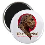Neanderthal Magnet