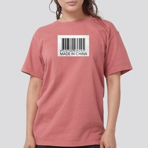 Made in China (tm) T-Shirt