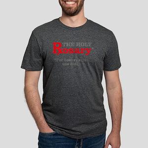 RxOSARY_light T-Shirt
