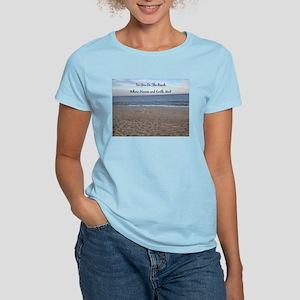 Beach Heaven T-Shirt