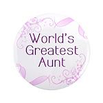World's Greatest Aunt 3.5