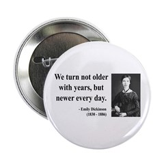 Emily Dickinson 15 2.25
