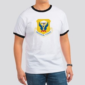 509th Bomb Wing Ringer T