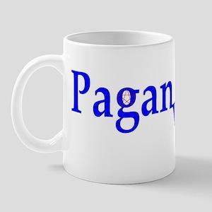 Bumper mugs Mug