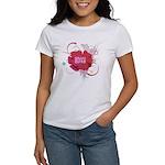 Savvy Auntie T-Shirt