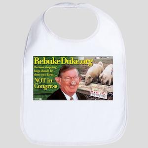 RebukeDuke.org Bib
