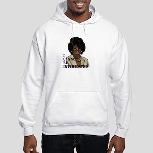 Maxine Waters Sweatshirt