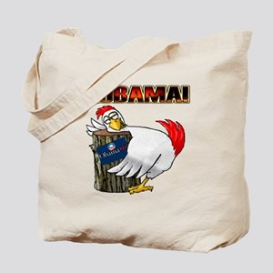 Obama anti gun Tote Bag
