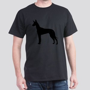 PHARAOH HOUND T-Shirt