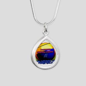 bevslogo2.PNG Necklaces