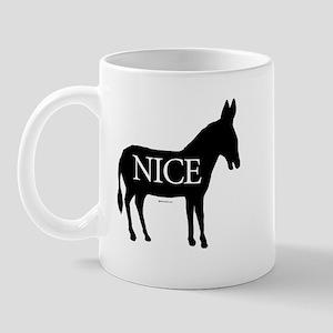 Nice Ass ~  Mug