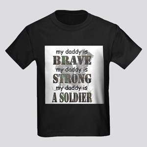 52935a15 Military Brat Dad Gifts - CafePress