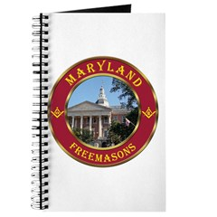 Maryland Masons Journal
