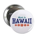 Made in Hawaii 2.25
