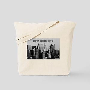 New York City USA - Pro Photo Tote Bag