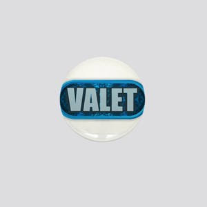 Valet Mini Button
