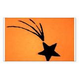 Shooting star 10 Pack