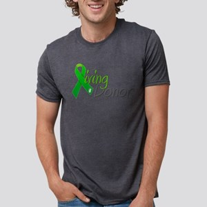 Living Kidney Donor T-Shirt