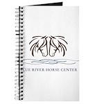 Blue River Horse Center Journal