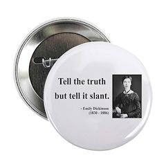 Emily Dickinson 5 2.25
