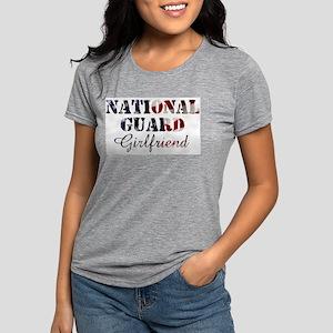 NG Girlfriend Flag T-Shirt