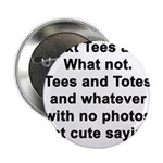 Different Mixed Text Procucts Button