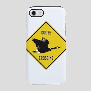 Canada Goose Crossing iPhone 8/7 Tough Case