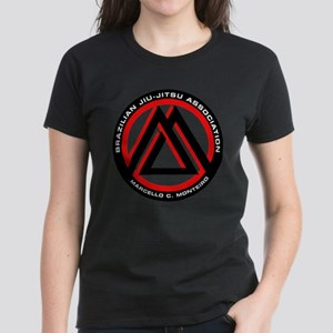 Brazilian Jiu Jitsu Associati T-Shirt