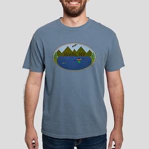 Wells, NY T-Shirt