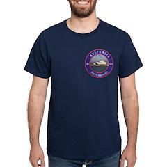Australian Masons T-Shirt