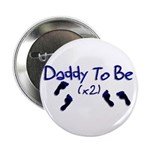 Daddy To Be (x2) 2.25