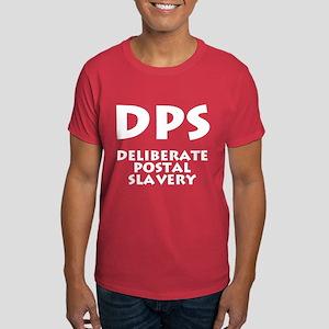 DPS Dark T-Shirt