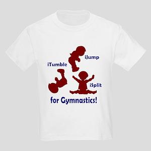 itriplejr T-Shirt
