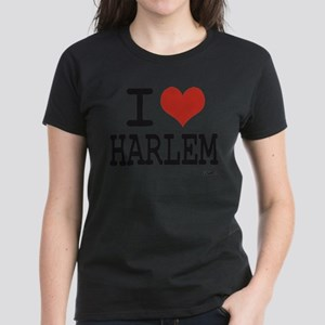 I love Harlem T-Shirt