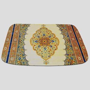 Tabriz Persian Bathmat
