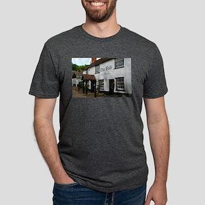 Hotel, Streatley, England T-Shirt