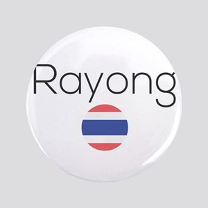 Rayong Button
