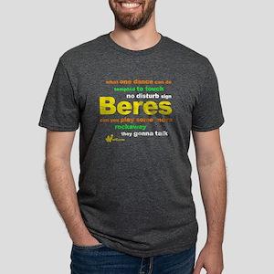 Beres Women's T-Shirt