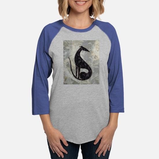 Sable Long Sleeve T-Shirt