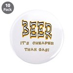 Beer, it's cheaper than gas! 3.5