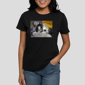 goneasleep.jpg T-Shirt